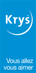 Opticien Krys Sallanches